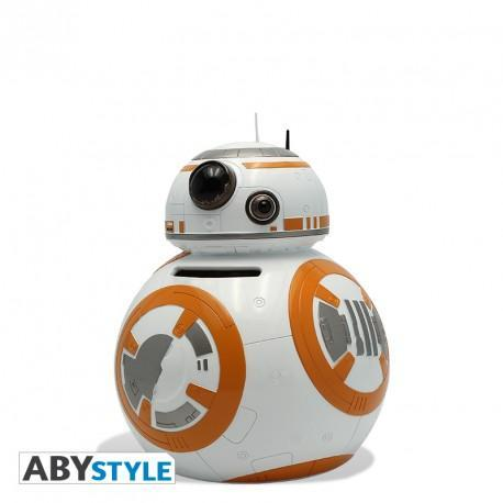 Tirelire Star Wars - BB-8