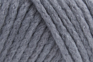Rowan Merino Aria medium grey