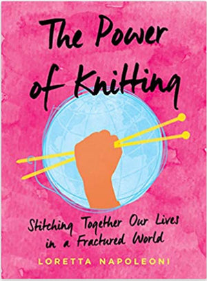 Power of Knitting