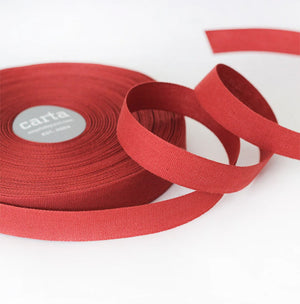 Studio Carta Ribbon by the Yard