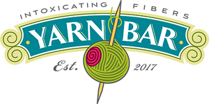 Yarn Bar E-Gift Card