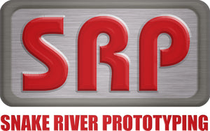 Snake River Prototyping