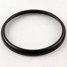 55 mm Slim Filter Ring