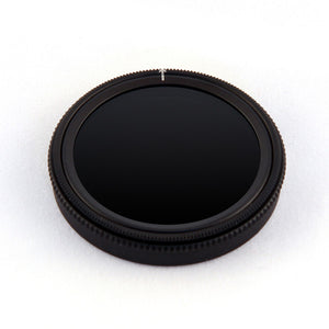 i1 Series Graduated ND16-8 Filter