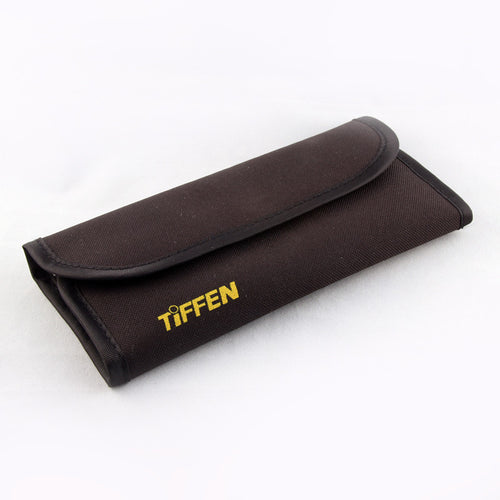 Tiffen Filter Pouch