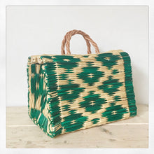 Portuguese Basket Bags - MEDIUM