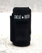 The Rushpack Bottle + Sleeve (32oz)
