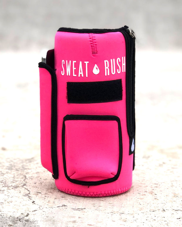The Sleeve (32oz) in Pink
