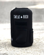 The Rushpack Bottle + Sleeve (64oz)
