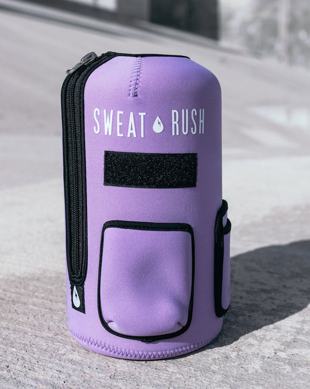 The Sleeve (64oz) in Purple