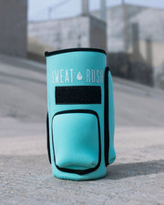 The Shaker Sleeve (24oz) in Mint
