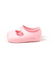 Kaia Plain Shoes