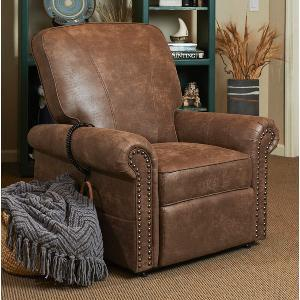 Lift Chairs - Affinity Home Medical