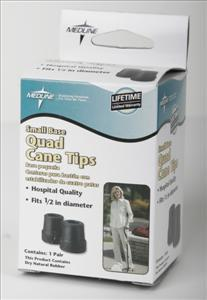 Cane Tips (6 Pair per Case)
