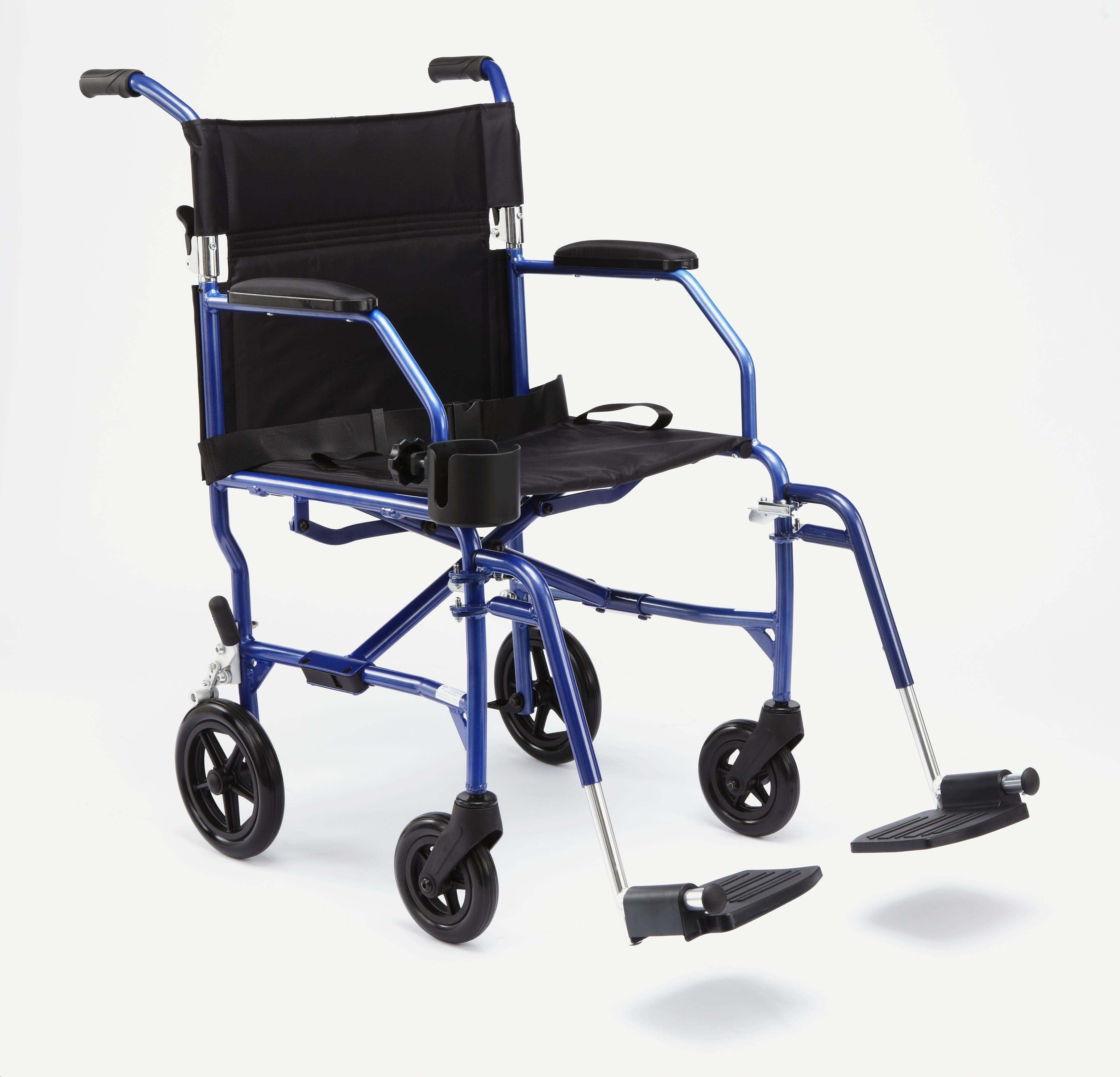 Transport Chair Affinity Home Medical