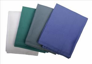 Marathon Reusable OR Towels (Case of 300)