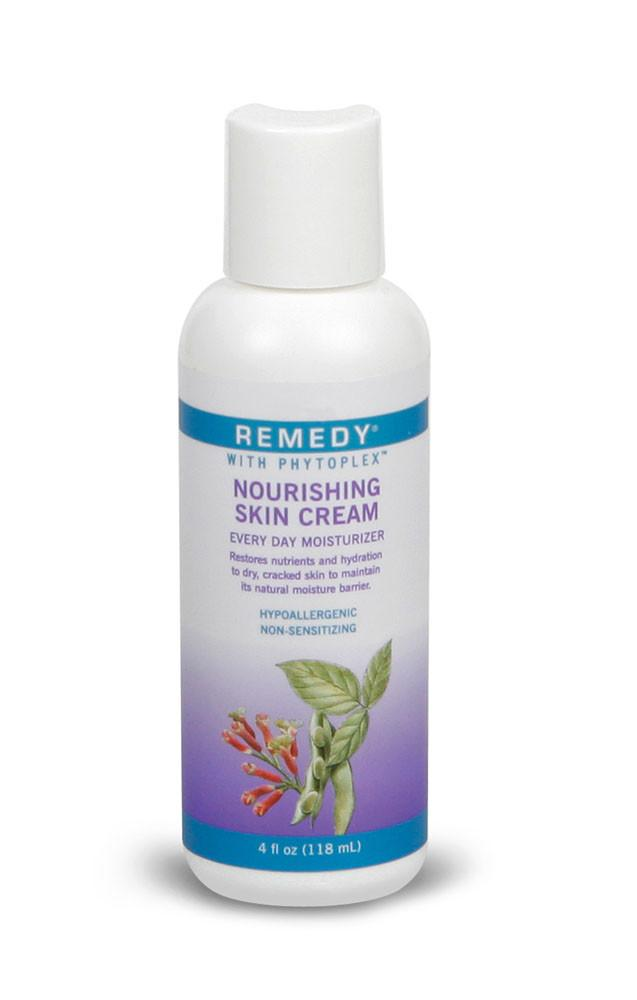 Remedy Phytoplex Nourishing Skin Cream, 4oz