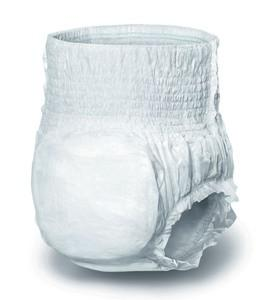 Protect Plus Protective Underwear