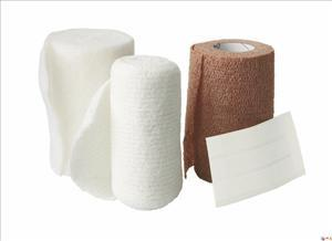 ThreeFlex Compression Bandage System (1 Kit)