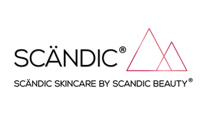 Scandic Skincare by Scandic Beauty®