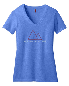 Scändic Love T-shirt - NEW!