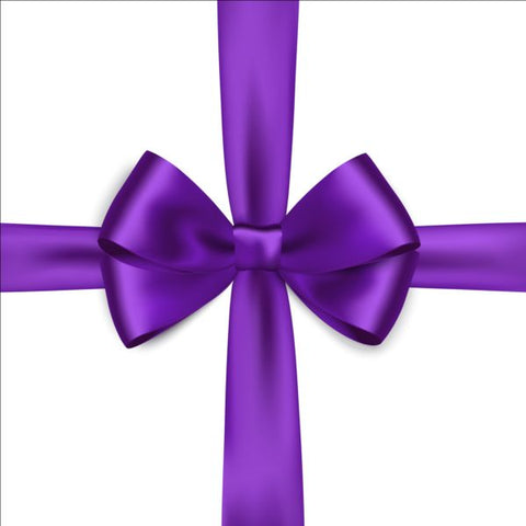 Complimentary Gift Wrap - K. Johnson Jewelry LLC