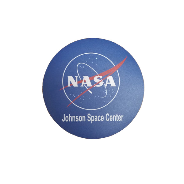 NASA Mouse Pad