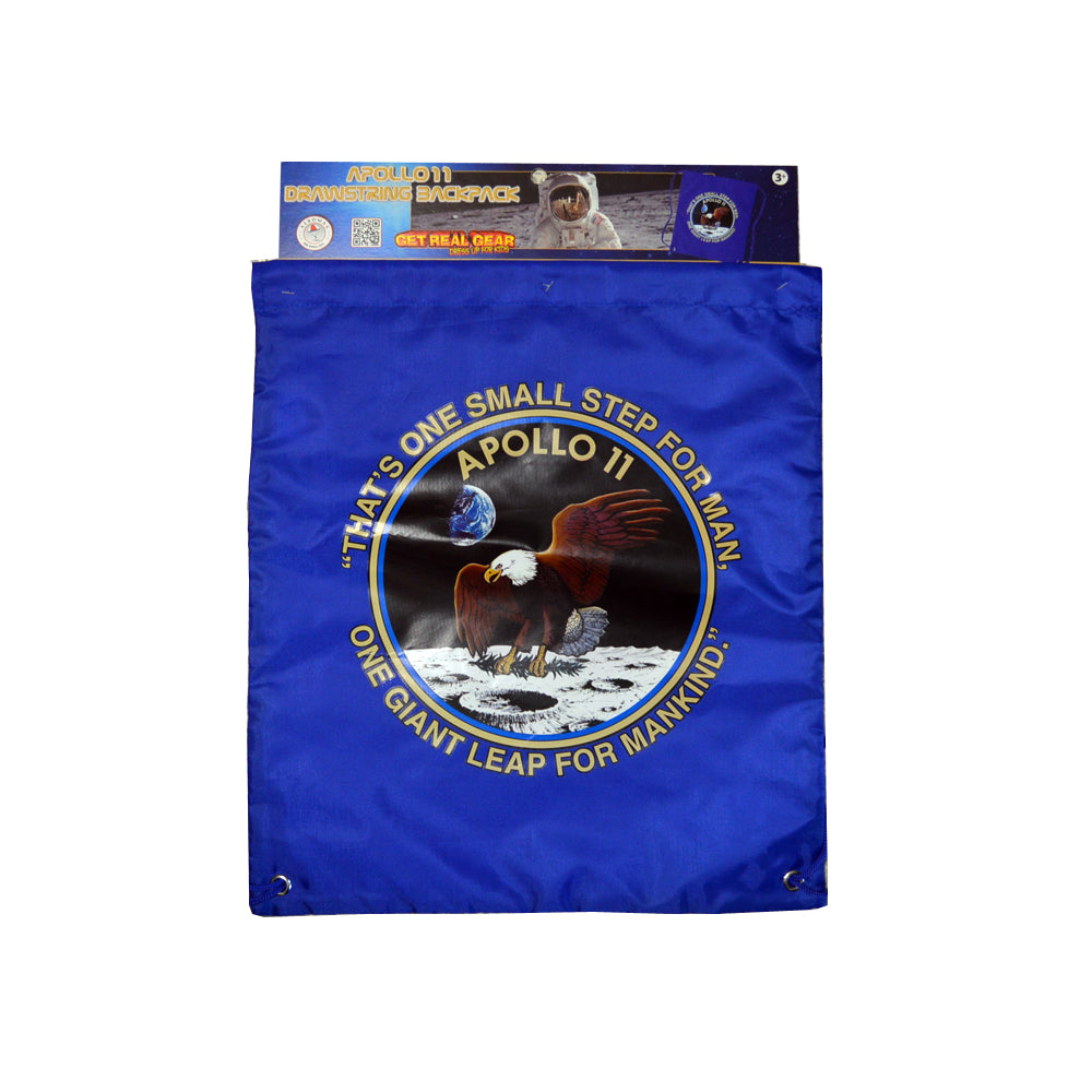 Apollo 11 Bag
