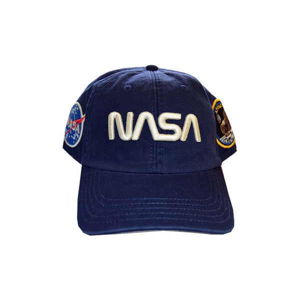 Apollo 11 NASA Cap