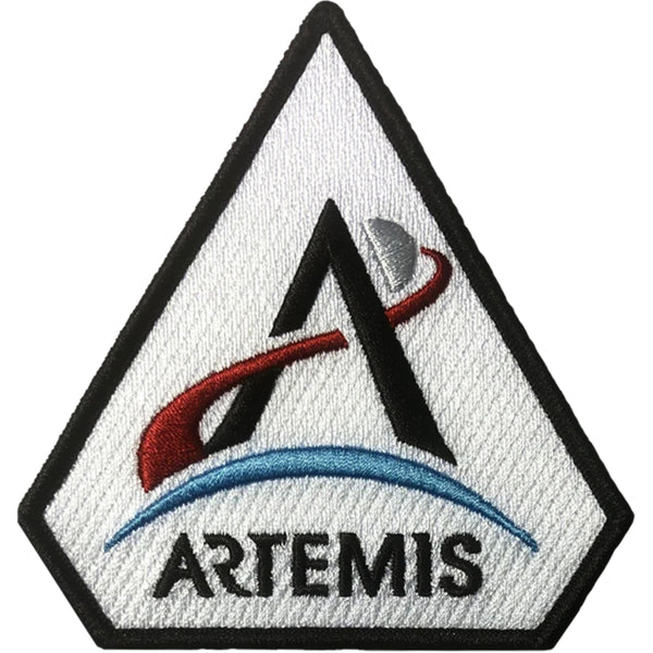 Artemis Patch