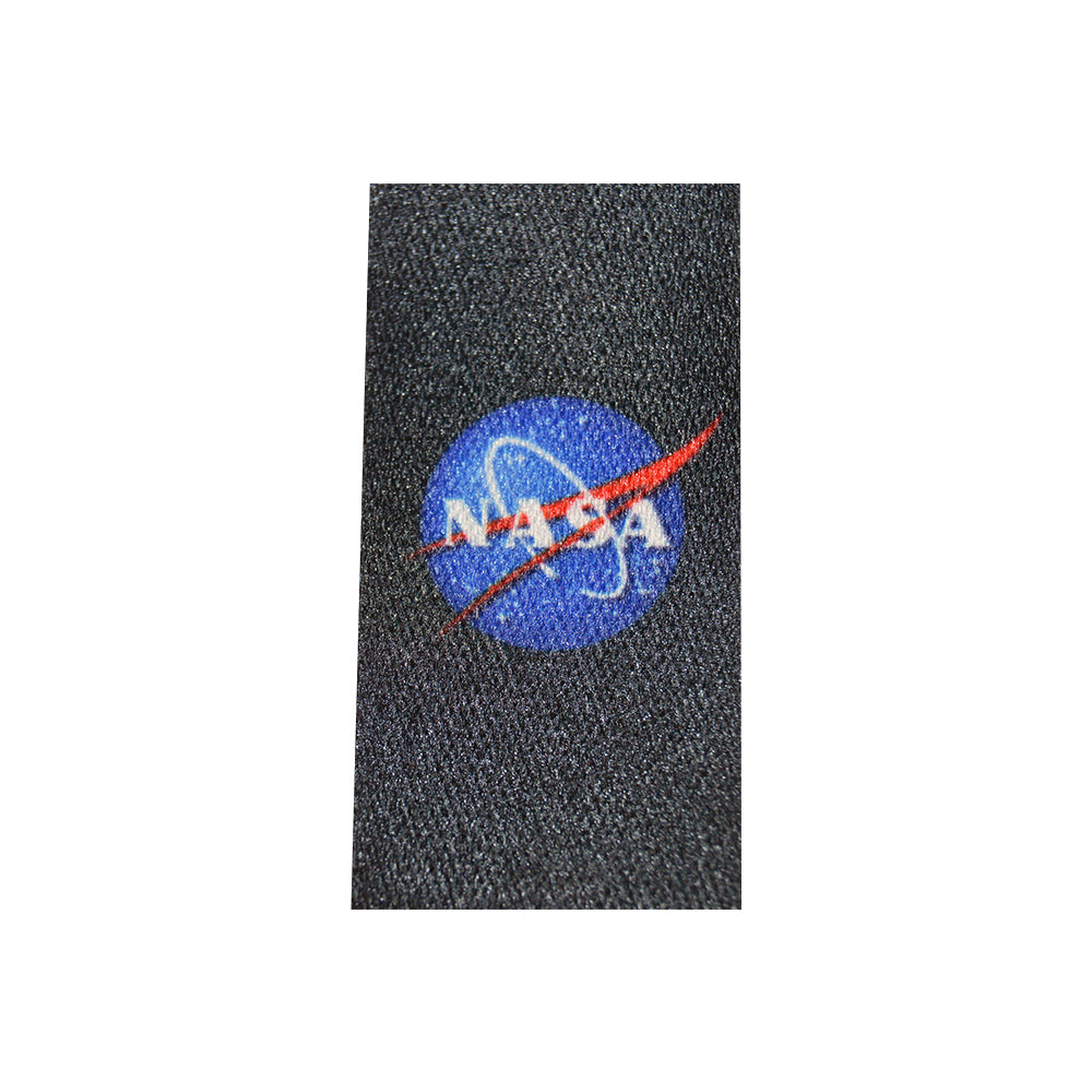 Nylon NASA Lanyard