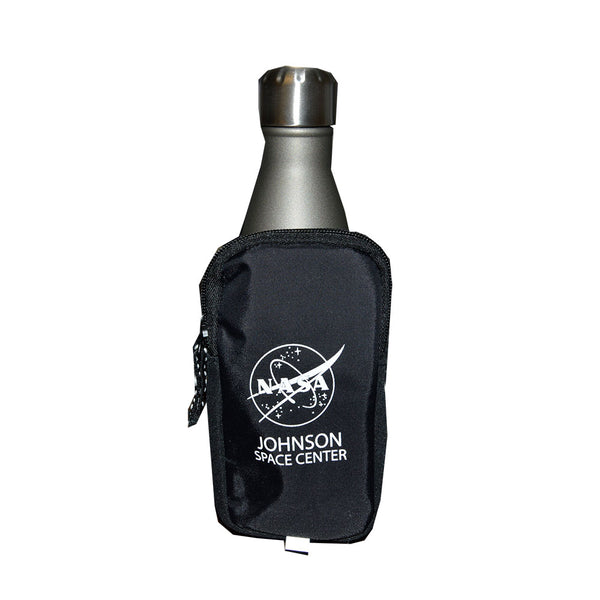 NASA H2GO Bottle Bag