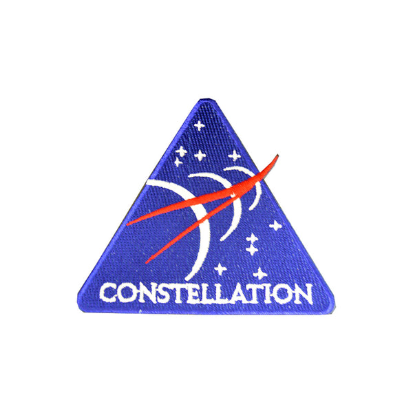 Constellation Patch