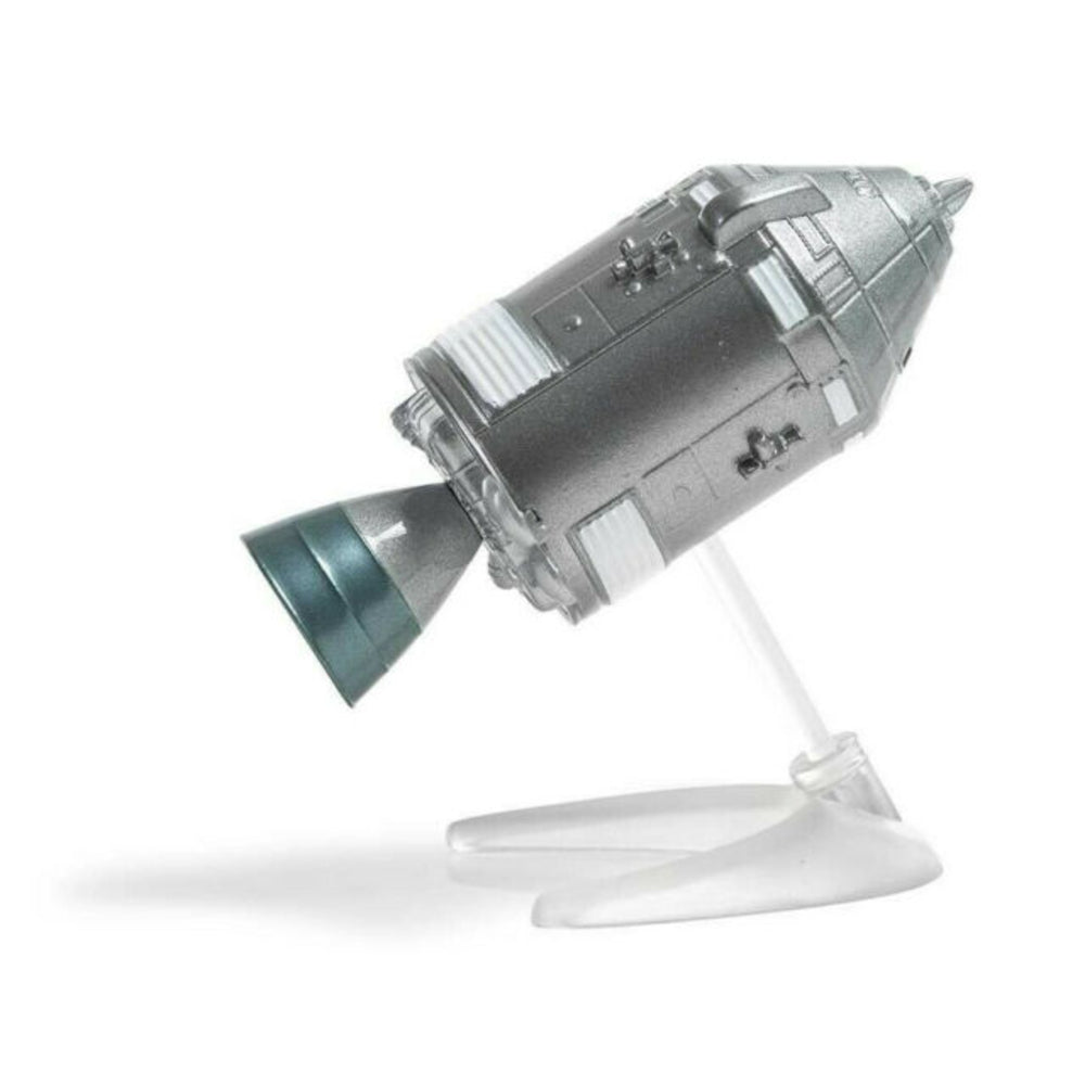 Die-Cast Apollo Command Module