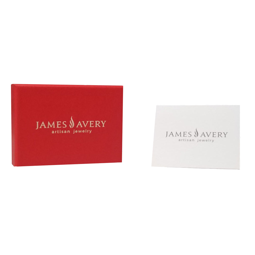 James Avery Shuttle Charm