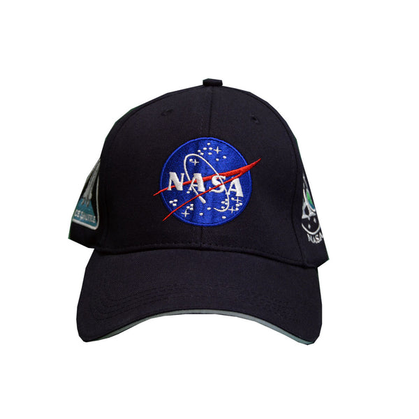 Caps – Shop Nasa  a9d55f5b311