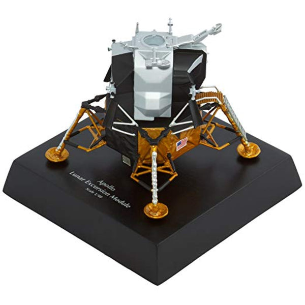 Lunar Excursion Module 1/48 Scale