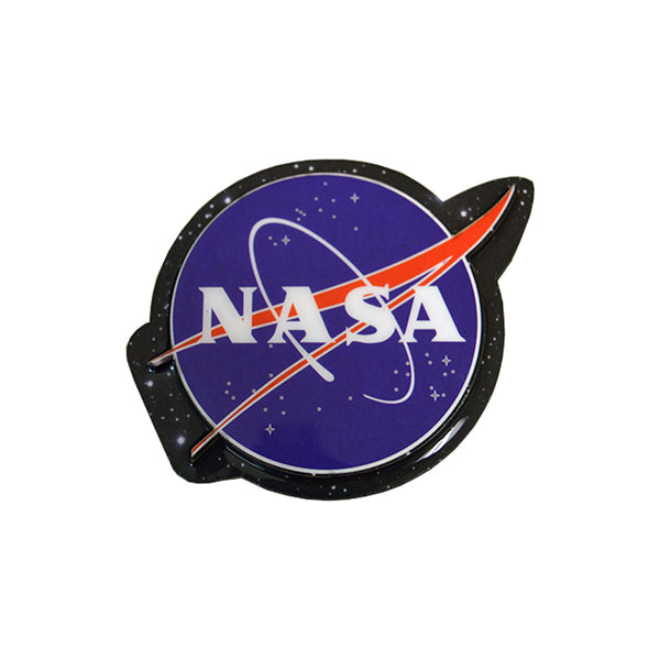 NASA Galaxy Magnet