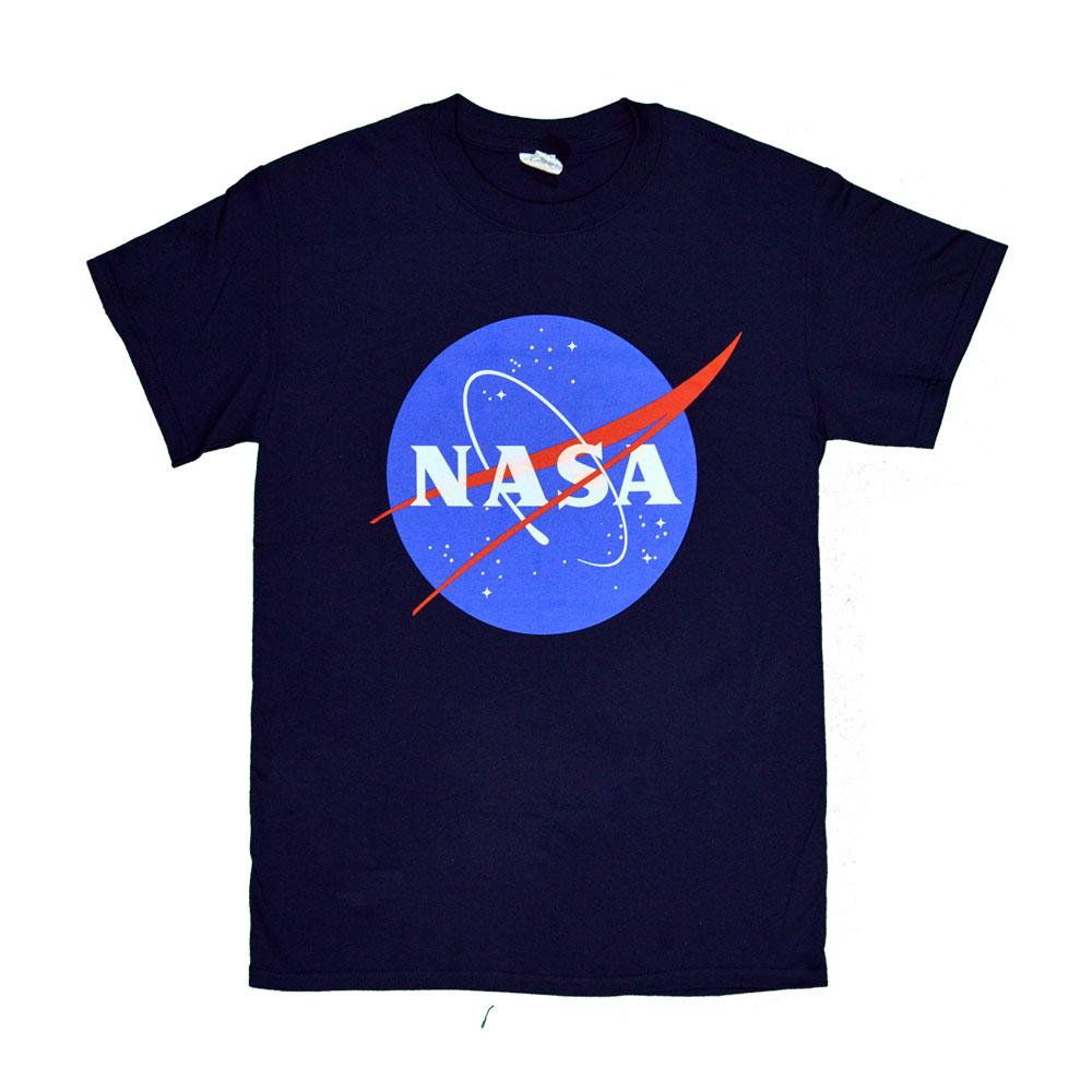 NASA Meatball T-Shirt