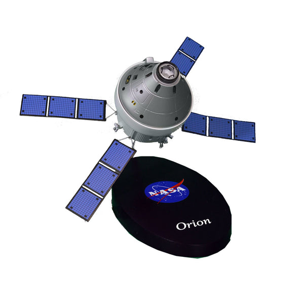 Orion Spacecraft 1/48 Scale Model