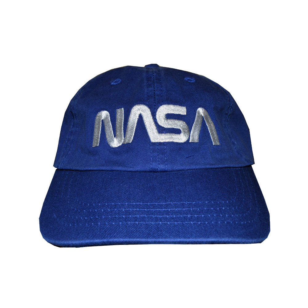 Royal NASA Worm Cap