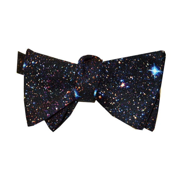 Spaced Out Bowtie