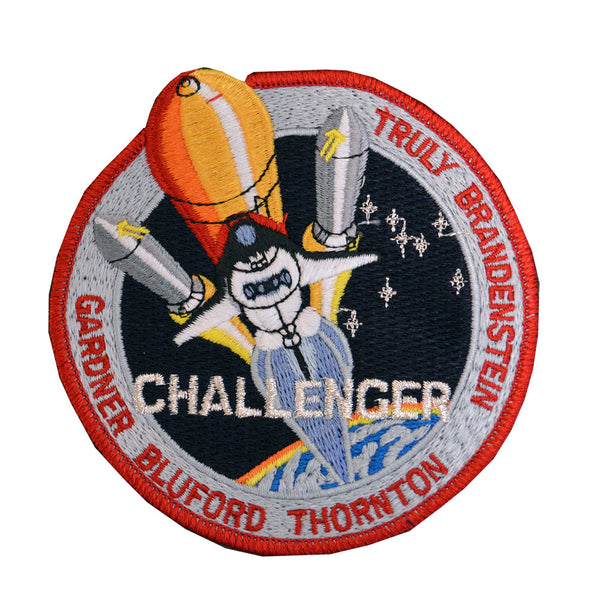 Patches – Shop Nasa | The Official Gift Shop of Nasa