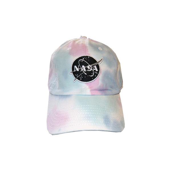 NASA Sugar Rush Cap