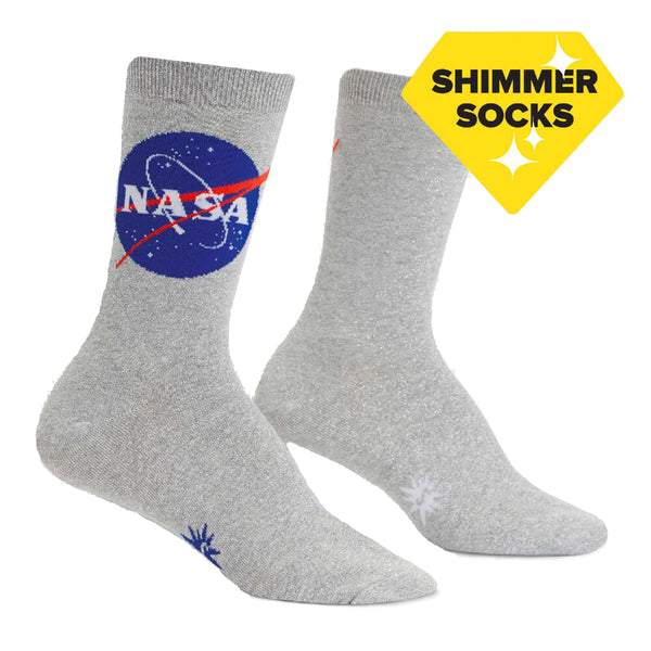 Women's Titanium Socks