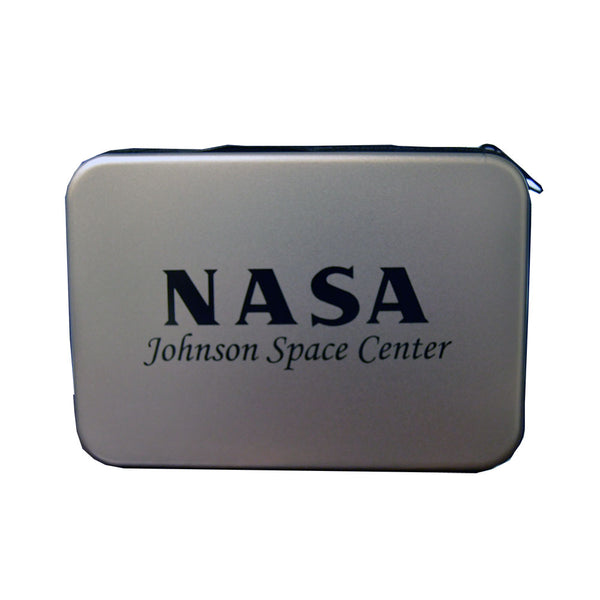 NASA Precision Tool Kit