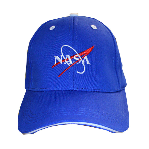 Royal NASA Vector Cap