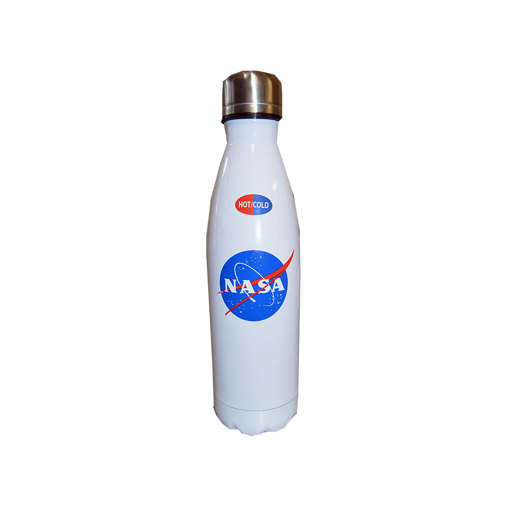 NASA H2Go Bottle