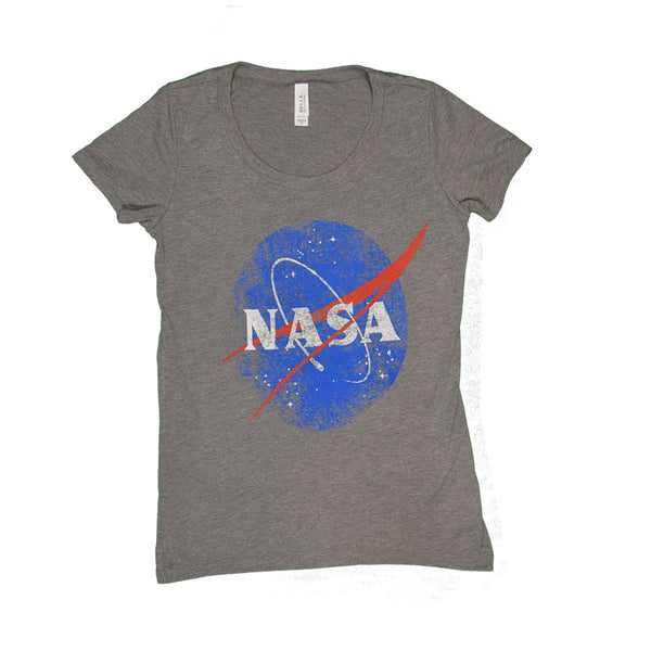 f46f46f8b Apparel – Shop Nasa | The Official Gift Shop of Nasa
