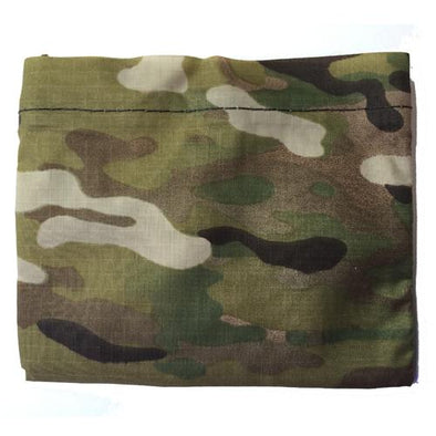 FireAnt Multi-Cam Storage sleeve